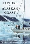 Explore the Alaska Coast