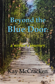 Blue-cover-front