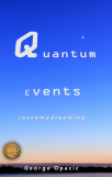 Quantum Events