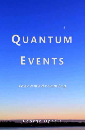 QuantumEvents-frontcover