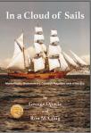 In a Cloud of Sails