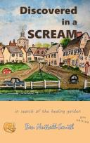 Discovered in a Scream